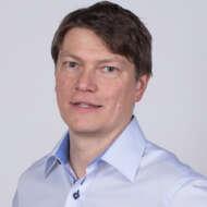 Georg Niederschweiberer