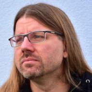 Jörg Achter